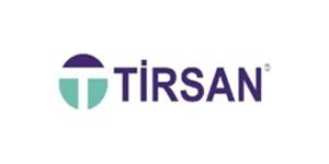 Tirsan